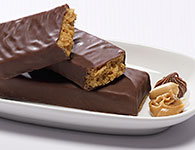Proti Peanut Butter Cup Protein Bar