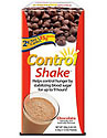Control Shake Chocolate - Single Packet