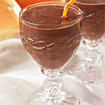 Chocolate Pudding Shake MYW - CASE